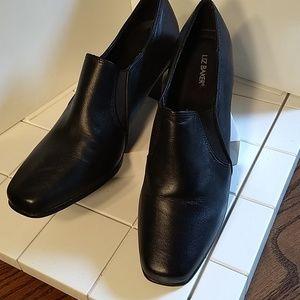 Liz Baker 9M  Shoes Black